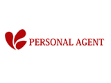 PERSONAL AGENT株式会社